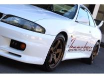 Tommy-Kaira-Nissan-Skyline-R33-GT-R-4