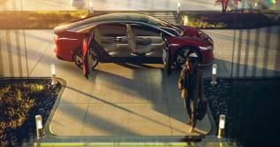 Zeneva-2018-Volkswagen-ID-Vizzion-koncept- (11)