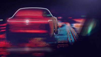 Zeneva-2018-Volkswagen-ID-Vizzion-koncept- (6)