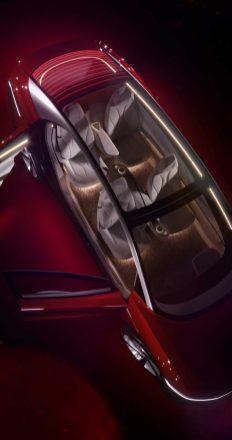 Zeneva-2018-Volkswagen-ID-Vizzion-koncept- (7)