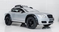 bentley-continental-gt-off-road- (2)