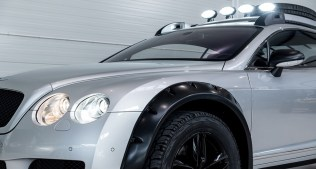 bentley-continental-gt-off-road- (4)
