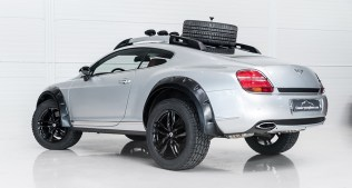 bentley-continental-gt-off-road- (7)