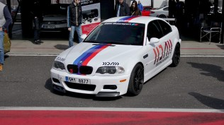 bmw-m-day-most- (14)