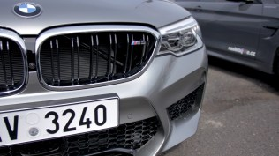 bmw-m-day-most- (16)