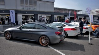 bmw-m-day-most- (19)