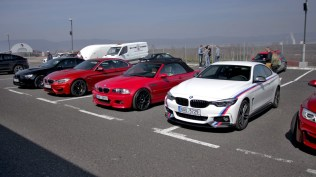bmw-m-day-most- (27)