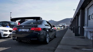 bmw-m-day-most- (30)