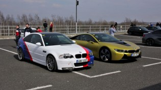 bmw-m-day-most- (33)