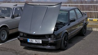 bmw-m-day-most- (35)