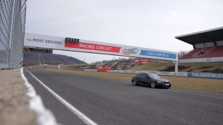 bmw-m-day-most- (4)