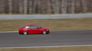 bmw-m-day-most- (40)