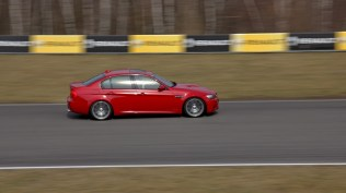bmw-m-day-most- (50)