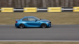 bmw-m-day-most- (51)