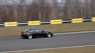 bmw-m-day-most- (54)