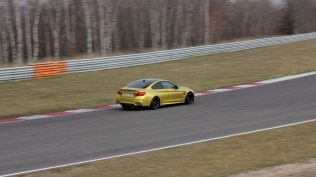 bmw-m-day-most- (56)