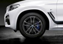 bmw-x3-x4-m-performance-parts- (3)