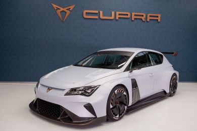 cupra-eracer-video-vyroba- (1)