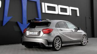 mercedes-amg-a45-rs-485-posaidon-tuning- (2)