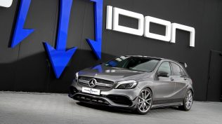 mercedes-amg-a45-rs-485-posaidon-tuning- (3)