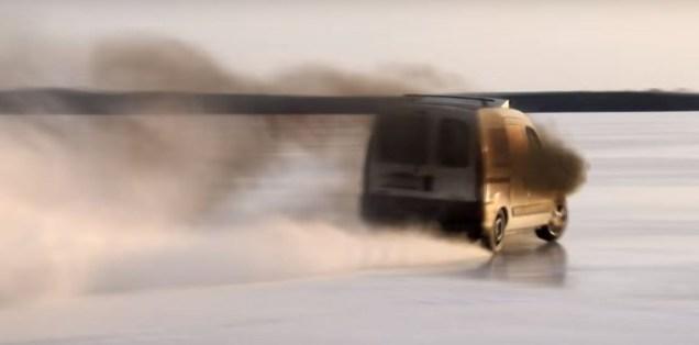 renault-kangoo-novy-motor-video-3