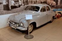technicke-muzeum-v-brne-auta-a-motorky- (13)