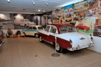 technicke-muzeum-v-brne-auta-a-motorky- (18)