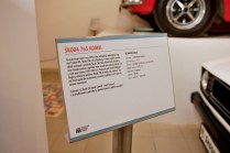 technicke-muzeum-v-brne-auta-a-motorky- (2)