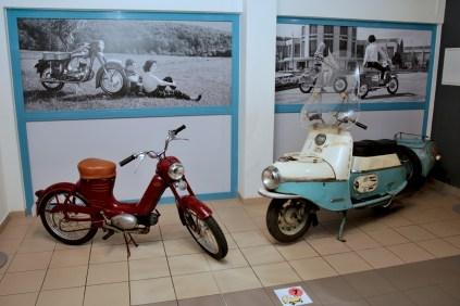 technicke-muzeum-v-brne-auta-a-motorky- (20)
