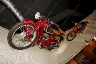 technicke-muzeum-v-brne-auta-a-motorky- (22)