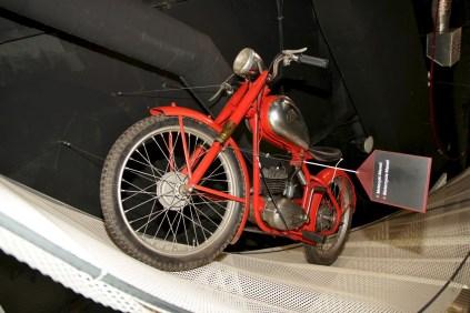 technicke-muzeum-v-brne-auta-a-motorky- (23)