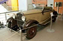 technicke-muzeum-v-brne-auta-a-motorky- (25)