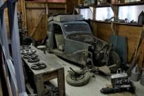 technicke-muzeum-v-brne-auta-a-motorky- (32)