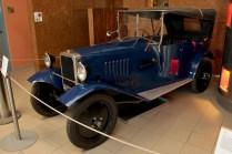 technicke-muzeum-v-brne-auta-a-motorky- (34)