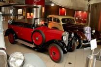 technicke-muzeum-v-brne-auta-a-motorky- (35)