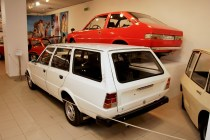 technicke-muzeum-v-brne-auta-a-motorky- (4)