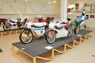 technicke-muzeum-v-brne-auta-a-motorky- (40)