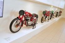 technicke-muzeum-v-brne-auta-a-motorky- (43)