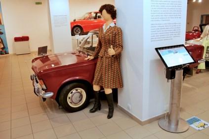 technicke-muzeum-v-brne-auta-a-motorky- (9)