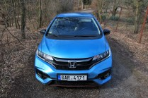 test-2018-honda-jazz-15-i-vtec- (3)