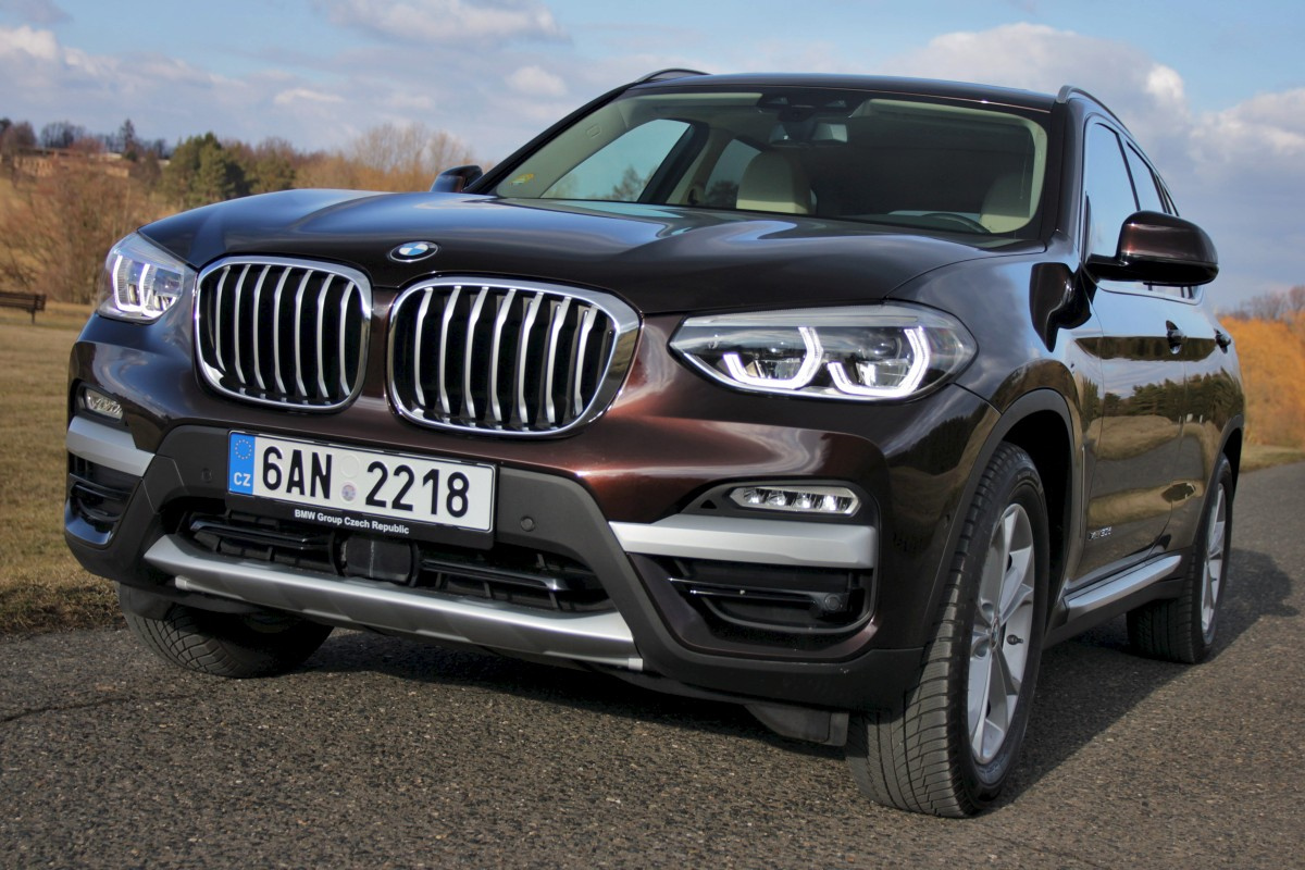 test-bmw-x30-30d-xdrive- (1)