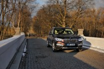 test-bmw-x30-30d-xdrive- (17)