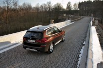 test-bmw-x30-30d-xdrive- (18)
