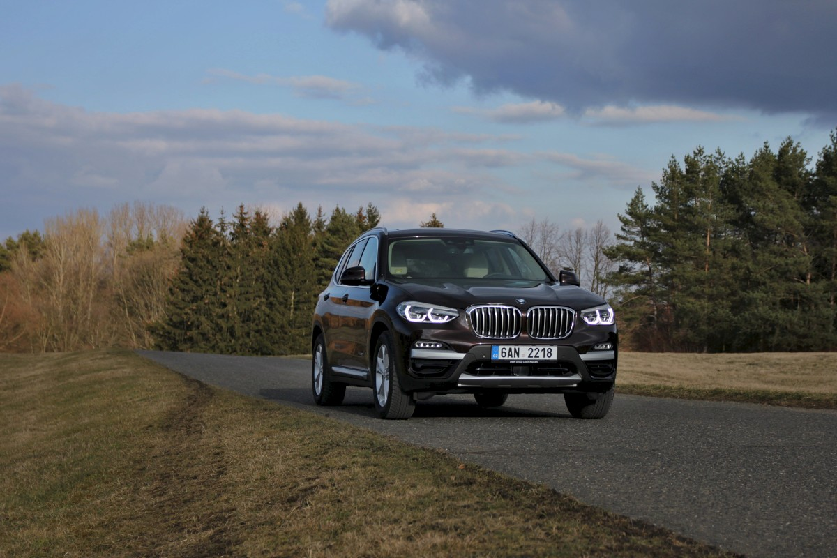 test-bmw-x30-30d-xdrive- (2)