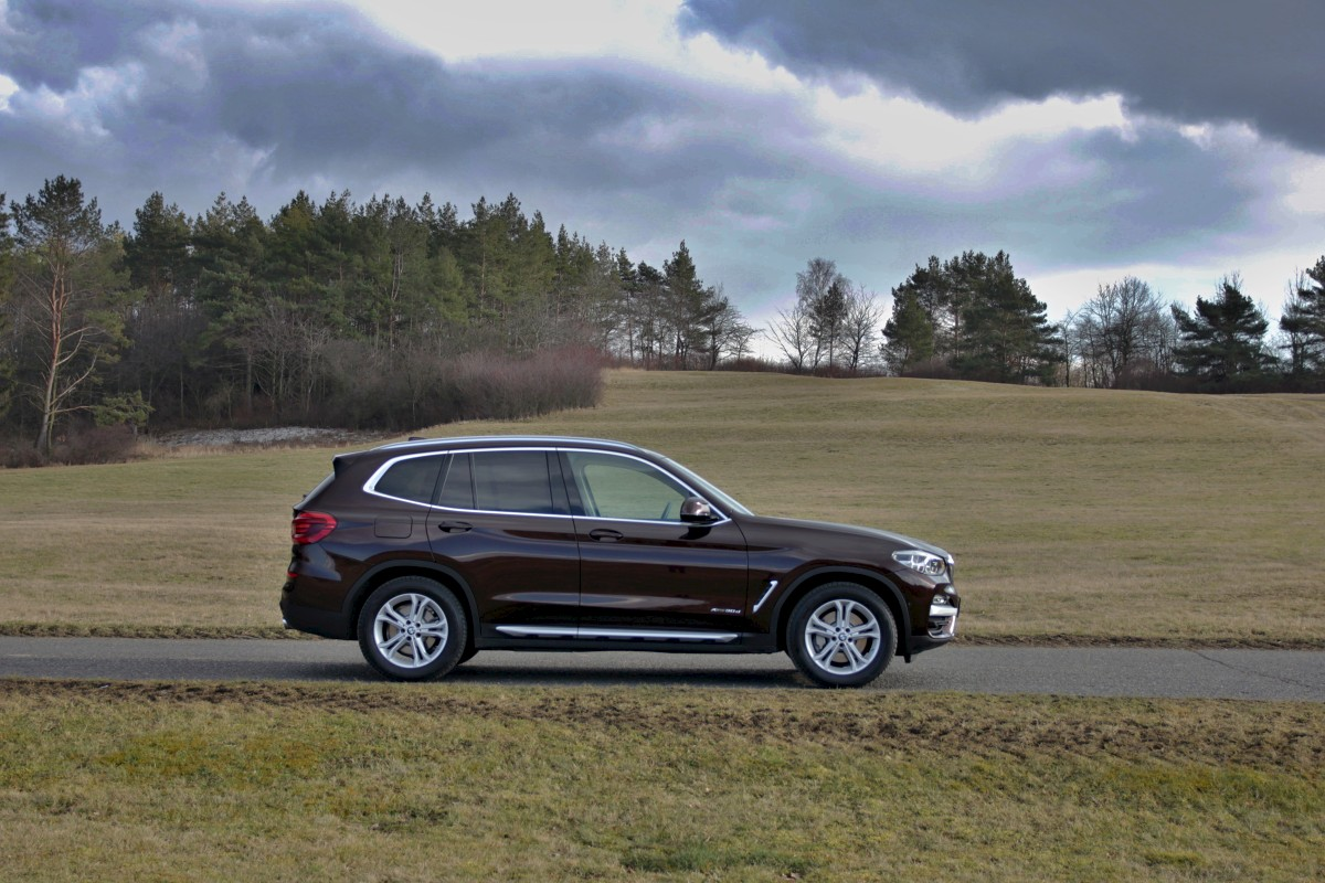test-bmw-x30-30d-xdrive- (3)
