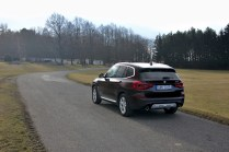 test-bmw-x30-30d-xdrive- (5)