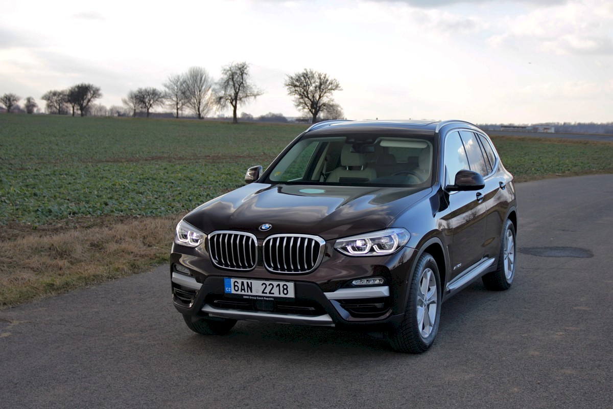 test-bmw-x30-30d-xdrive- (6)