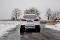 test-bmw-x6m50d-xdrive- (11)