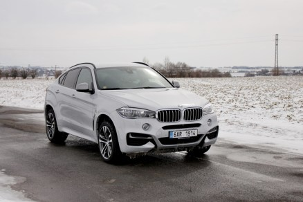test-bmw-x6m50d-xdrive- (15)