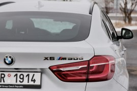 test-bmw-x6m50d-xdrive- (23)